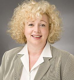 Annette Wille