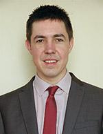 Simon Byron