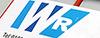 WRweb (4)