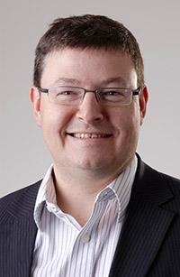 Craig MacFadyen