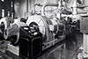 Compressor-room-4