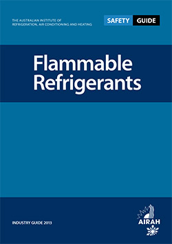 Flammable-Refrigerant-Safety-Guide-2013-1
