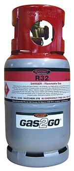 R32_Gas_Bottle_MOCK_UP_ONLINE