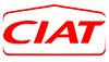 CIAT logo small