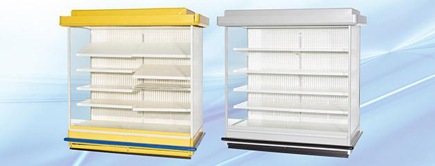Manor Concepts cabinet refurbishment