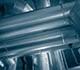 Ductwork-DW144small