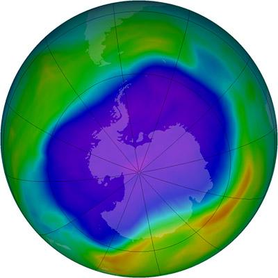 ozone_layer