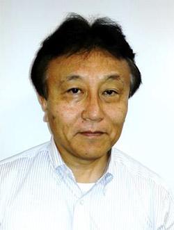 Tetsuji Okada