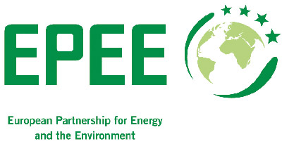 EPEE_logo