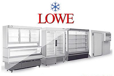 Lowe-refrigeration