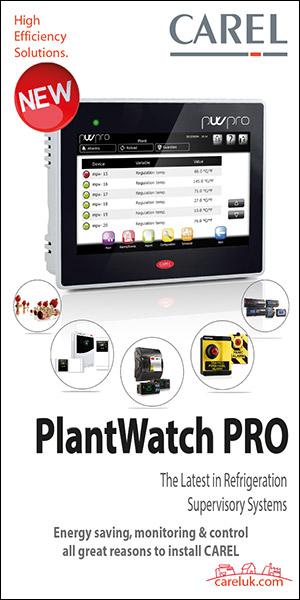 PlantWatch-PRO-300x600