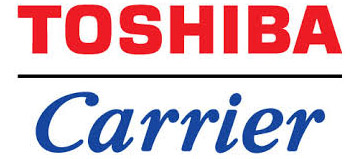 Toshiba-Carrier-logo-copy