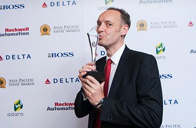 Steve-Gill-winner