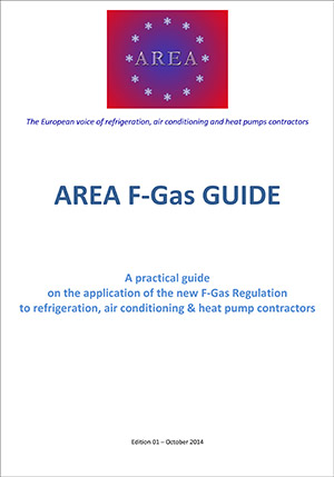 AREA-guidelines-Fgas