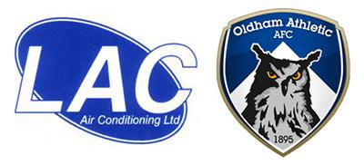 LAC-logo-copy