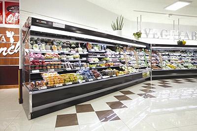 08-SANDEN_Store