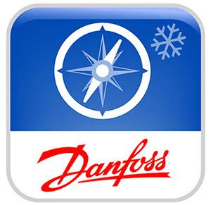 Danfoss-Compass-copy