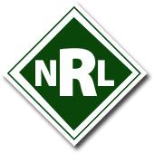 NRL-logo