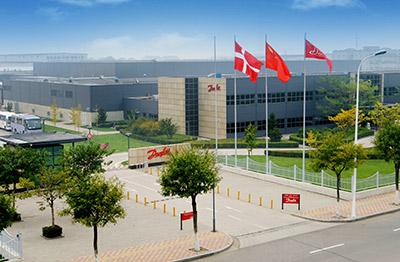 China_Wuqing_Factory_1