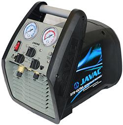 Javac-XTR-ULTRA