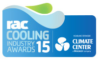 rac_coolingawards_page