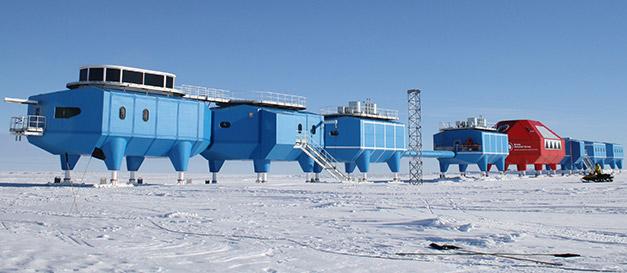 Condair-British-Antarctic-Survey-pic