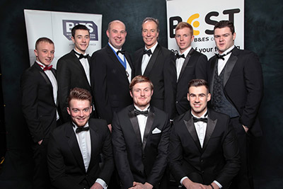 bes_yorkshire_apprentices