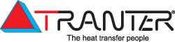 Tranter-logo