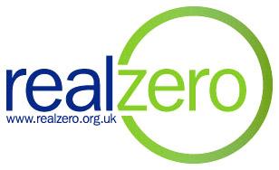realzero-logo