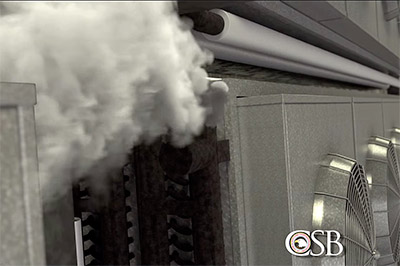 CSB-safety-video-Millard