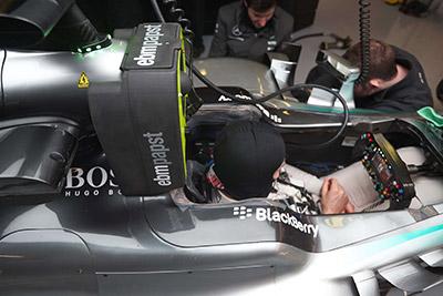 Image2_Nico-Rosberg