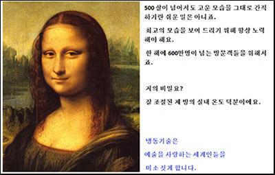 Mona-Lisa-Smile-Korean
