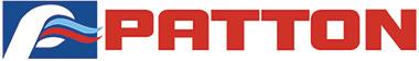 Patton-logo