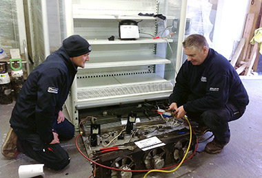 Cold-Control-workshop