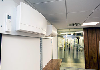 R32-Daikin-indoor-units
