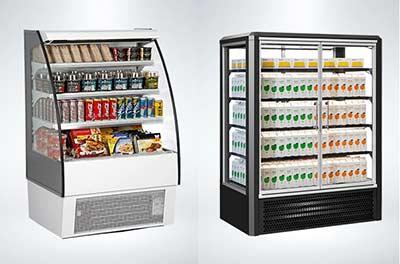 Viessmann-display-cabinets