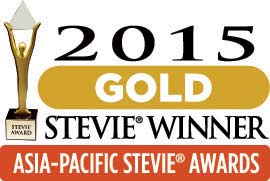 Gold-Asia-Pacific-Stevie