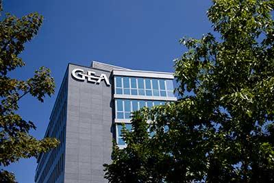 GEA-Center-Duesseldorf