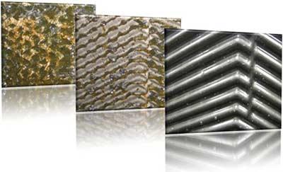 Sol-gel-coatings