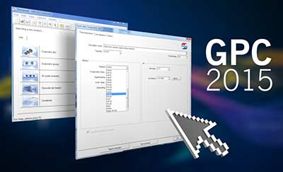 Guentner-GPC