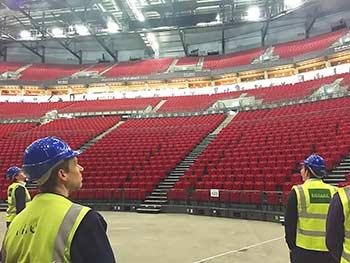 Students-take-in-the-vast-auditorium