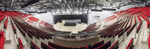 Leeds_First_Direct_Arena