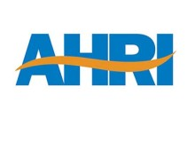 AHRI_Logo-home