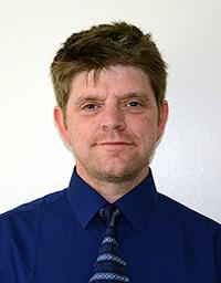 Dave-Hilton--HRP