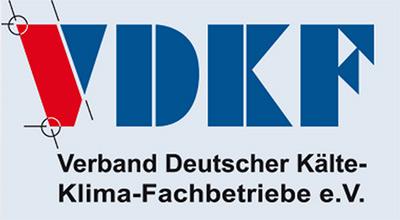 VDKF-logo