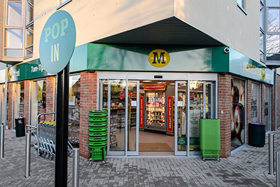 150th-ISD-Solutions-Morrisons