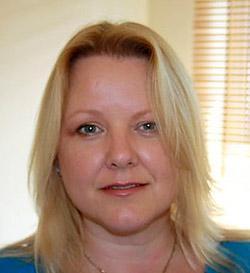 Helen-McHugh