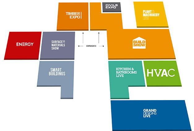 HVAC-2015-layout