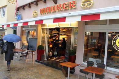Maurer-bakery-cafe