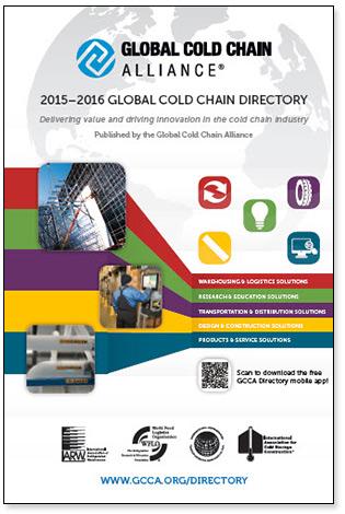 GCCA-directory